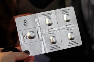 Medabon, the safe abortion pills with mifepristone and mifepristone in Ghana