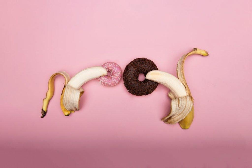 Does sex make the vagina loose?